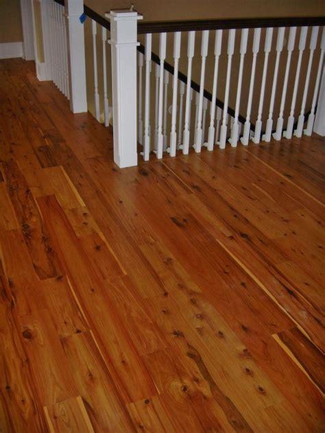 australian cypress hardwood flooring australian cypress hardwood floors finished with 3 coats
