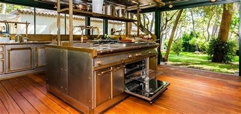 Plan De Travail Teck 660 by 17 Best Images About Cuisiner 224 L Ext 233 Rieur On