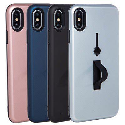 iphone xs max 2 in 1 loop five below