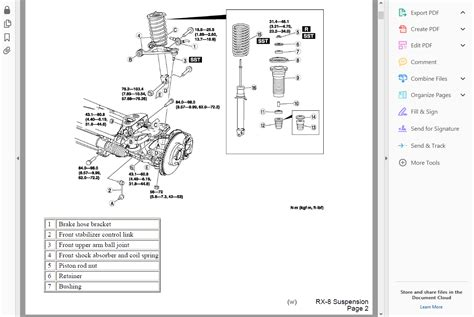 repair anti lock braking 2004 mazda mazda3 regenerative braking service manual service manuals schematics 2008 mazda mazda3 regenerative braking mazda 3