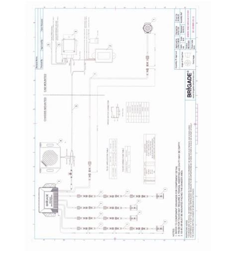 koolertron backup installation diagram wiring