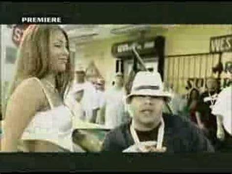 dj khaled feat lil wayne paul wall fat joe rick ross pitbull holla at me baby karaoke mdindir net dj khaled lil wayne paul wall fat joe rick ross pitbull