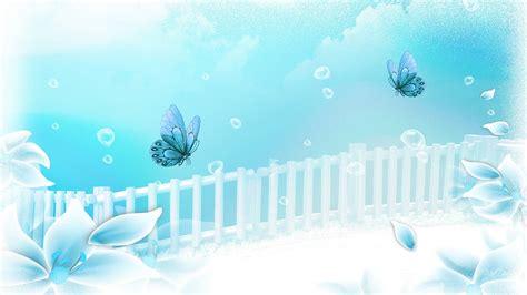 aqua blue wallpapers hd pixelstalknet