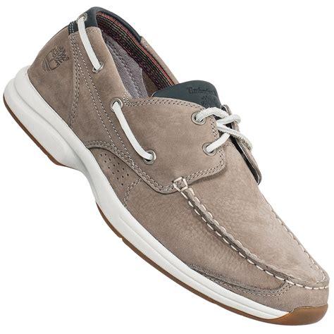 timberland boat shoes schuh timberland earthkeepers herren freizeit schuhe bootsschuhe