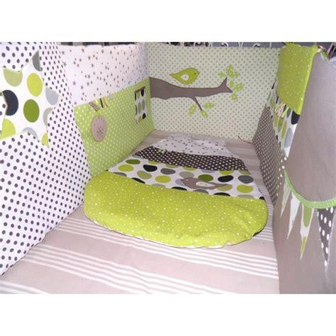 chambre bebe theme etoile davaus theme pour chambre bebe garcon avec des