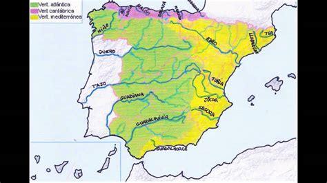 los rios de espana los rios de espa 209 a youtube