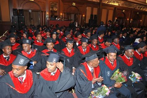 Mba At Jimma by Abh Services Plc Alliance For Better Health