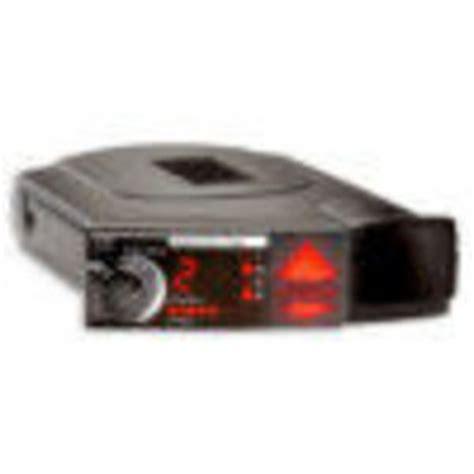 one radar detector reviews one radar detector v1 reviews viewpoints