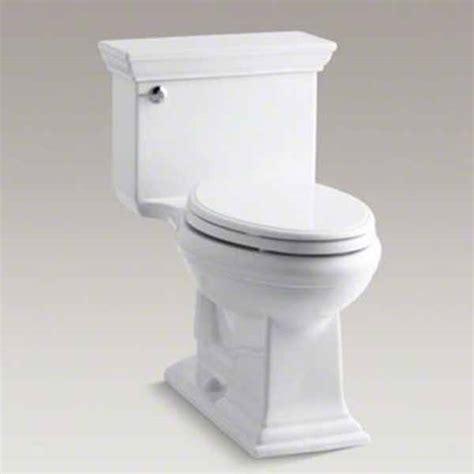 kohler memoirs kohler memoirs two toilet bath