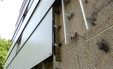 Fensterbank Kosten by Fassaden Der Individuelle Hingucker F 252 R Ihr Haus