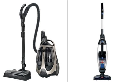 best small vacuum best small vacuums for women
