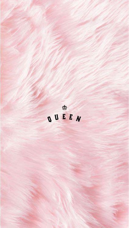 desktop wallpaper queen quot queen quot iphone mobile wp hd desktop wallpaper