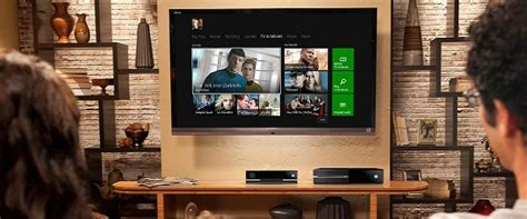 xbox one room the end of xbox originals tv microsoft has lightened the