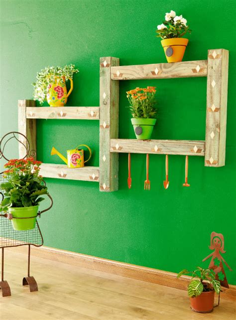 cheap diy projects 3 cheap diy furniture projects ideas to reuse wooden things at home