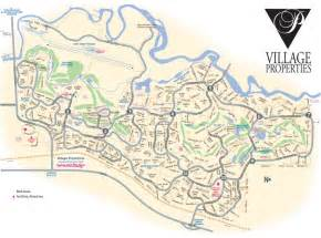 Map Of Sunriver Oregon by Pin By Bend Rental Guide On Vacation Rentals In Central
