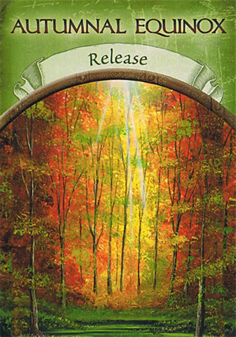 earth magic oracle cards 1401925359 earth magic oracle cards