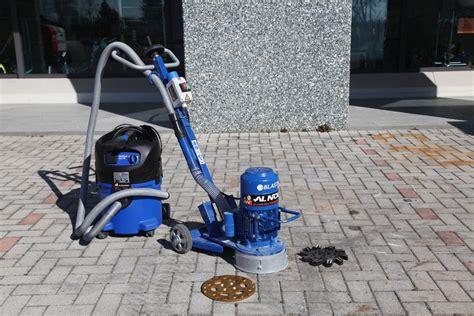 levigatrici pavimenti levigatrice per pavimenti a noleggio treviso