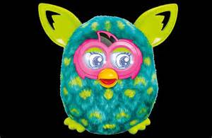 Best Duvet To Buy Home Buy Furby Boom With Confidence From One Of The