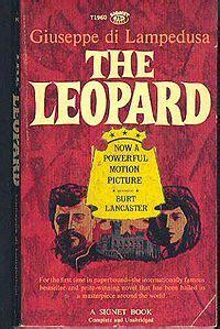 il gattopardo italian edition il gattopardo wikis the full wiki