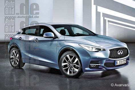 2020 Infiniti Q30 by 57 New 2020 Infiniti Q30 Research New Review