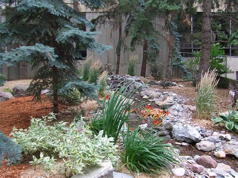 Backyard Landscaping Ideas For Small Yards Landscaping Ideas For Small Yards Small Yard Landscaping Patio Covers Place