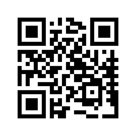material design qr code icon sudler digital