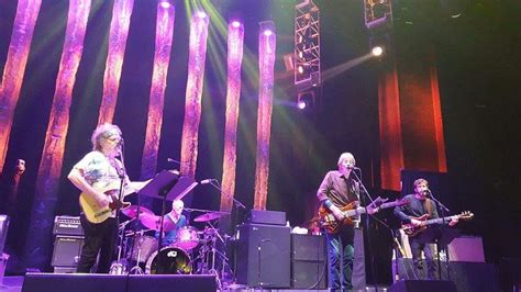 david crosby port chester setlist phil lesh and friends capitol theatre port