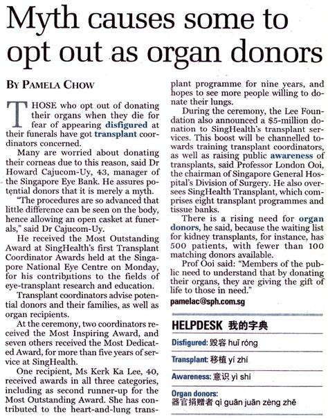 Organ Donation Essays by Organ Transplant Essay Organ Donation Research Paper Essay Writing About Teachers Day