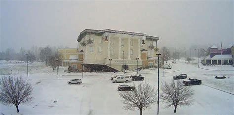 country springs hotel lights coupon pigeon forge webcams live from pigeon forge