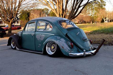 baja bug lowered 1966 volkswagen beetle classic lowered 1966 volkswagen