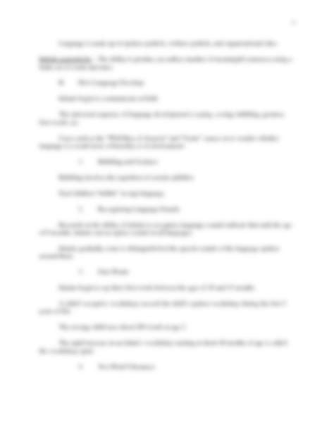 Chapter 1 What Is Psychology Review Worksheet Answers by Test 1 Chapter 3 Notes Docx Psychology 3200 With Miranda