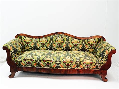 Handmade Furniture Raleigh Nc - custom furniture upholstery portfolio raleigh nc