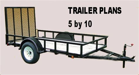 Build Your Own Floor Plan Online Free by Building A Vardo On A Utility Trailer Joy Studio Design