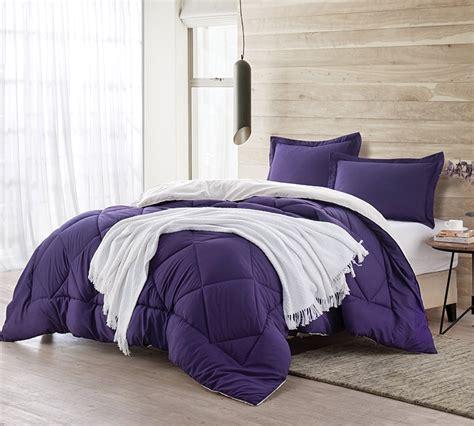 extra large king size comforters oversized king xl comforter for king size bed comforter