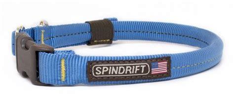 spindrift comfort collar comfortable dog collars buying online eu uk dogcollar