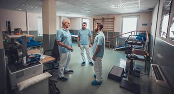 casa di cura san francesco verona clinica privata e casa di cura a verona clinica san
