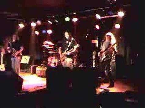 Rok Riders By Rbm 3490 sam urai bassist in largo florida