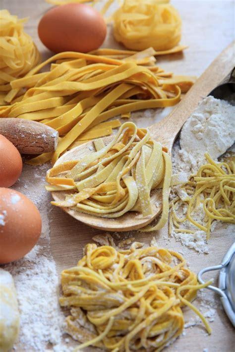 pasta fatta in casa senza glutine pasta fresca fatta in casa senza glutine ricetta e
