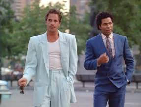 Miami Vice Miami Vice Images Miami Vice Season 2 Opener Hd Wallpaper