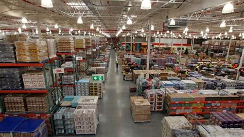 is costco open on new year s day costco open new years 28 images stores closed on new