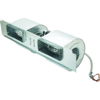 company fan coil company hx18 fan coil hd supply