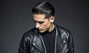 g eazy hairstyle g eazy i never wanted to gentrify hip hop music the