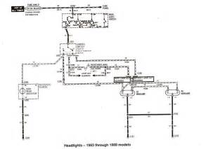 Spectacular ford ranger wiring diagrams ground mon connector source