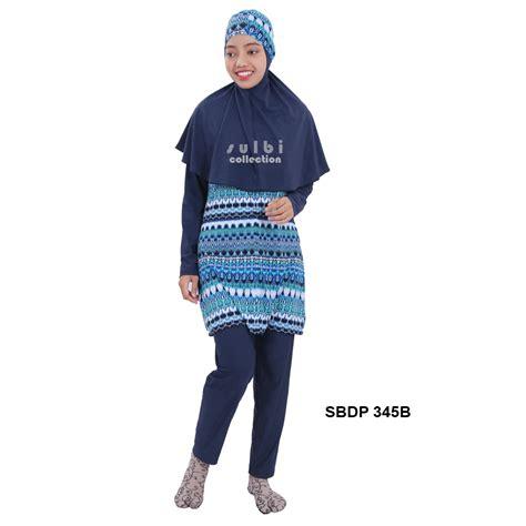 Murah Baju Renang Muslimah Dewasa 1 toko baju renang muslimah muslim wanita anak bayi model karakter harga murah