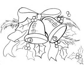 Free full page christmas coloring pages 187 home design 2017