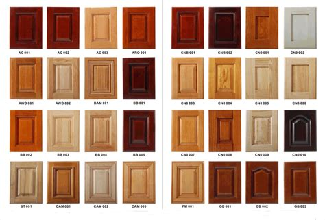 kitchen cabinet wood stain colors kitchen cabinet door colors kitchen and decor