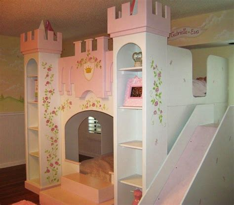 3 year old girl bedroom 31 best three year old girl bedroom images on pinterest