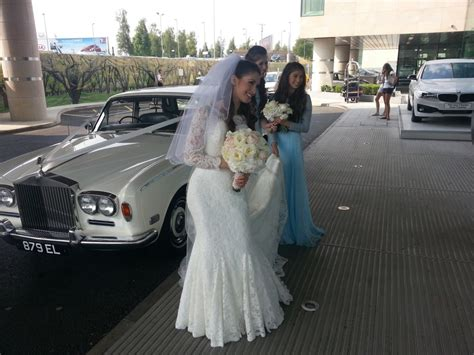 roll royce wedding rolls royce silver shadow wedding car