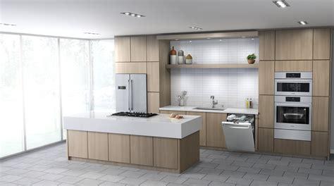 ferguson kitchen design 100 ferguson kitchen design curio cabinet vintage