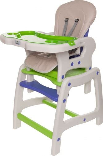 high chair converts to table and chair high chairs infasecure
